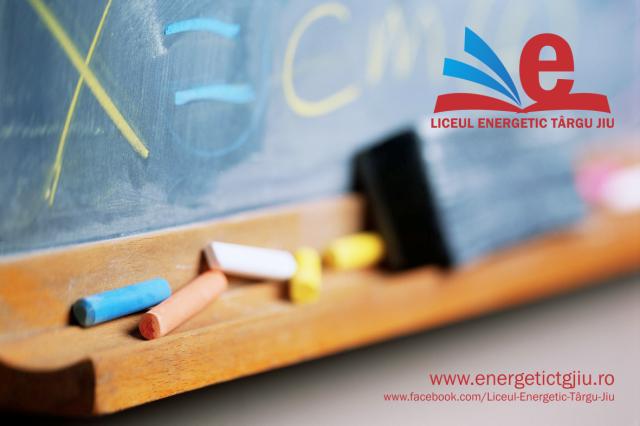 2013 deschiderea anului scolar banner energetic